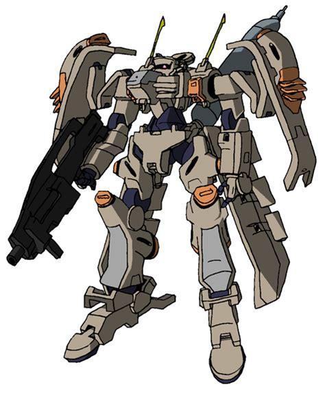 Gundam Msj 06iii A Sergei S Tieren Taozi Hg Scale 1 144 msj gn 06iii a gn tieren by unoservix on deviantart