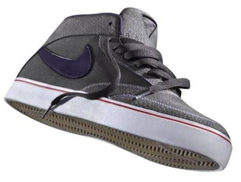 Harga Nike Sb Ori sepatu santai nike adecandra99