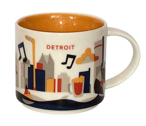 starbucks doodle travel mug starbucks city mugs sip your way around the world