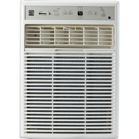 sears kenmore wall air conditioners prod 1492696212 hei 333 wid 333 op sharpen 1