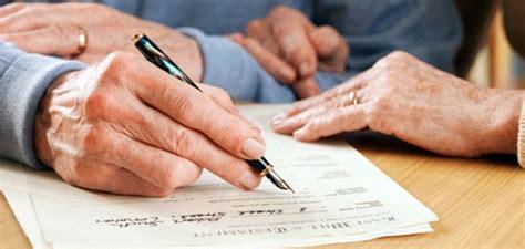 successione con testamento olografo declaraci 243 n de herederos con testamento en madrid