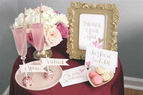 creative bridal shower themes new and creative bridal shower ideas