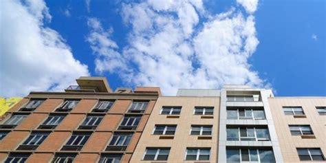 benefici fiscali prima casa acquistare la prima casa quando si perdono i benefici