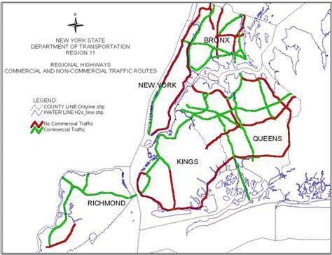 map of utah highways new york map new york highway map new york map