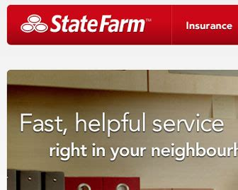State Farm Quote Motorcycle   Affordable Car Insurance