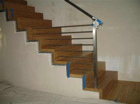 contemporary banister rails contemporary banister rails wood contemporary stair