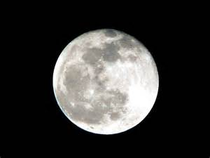 Who Is Moon The Characteristics Of The Moon Quiz Britannica