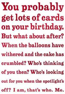 25 best ideas about birthday on