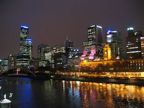Search Melbourne Melbourne Images Search