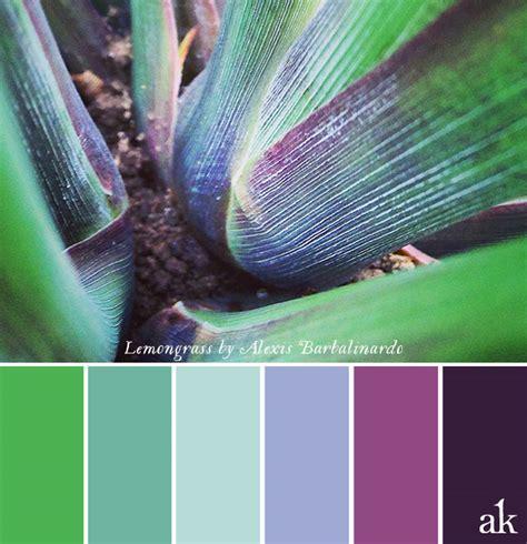 lemongrass color a lemongrass inspired color palette fresh from the farm