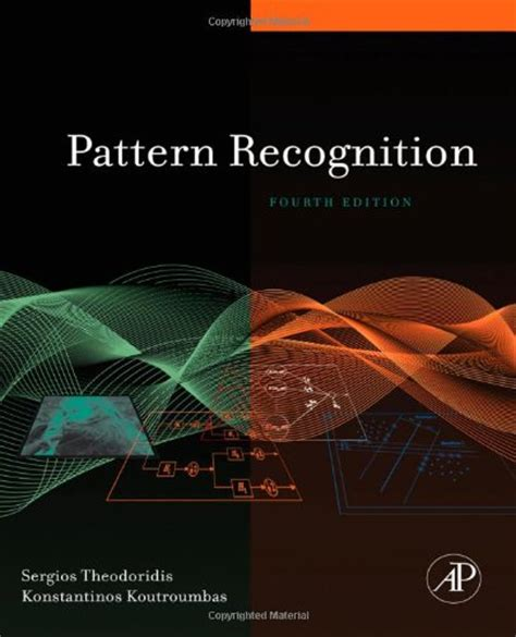 pattern recognition and machine learning 2nd edition books