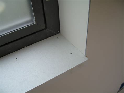 modern trim modern window trim