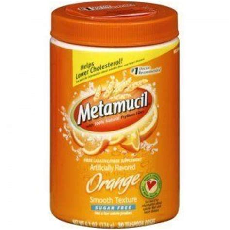 Metamucil For Dogs With Stools by Can I Give My Metamucil Will Metamucil Help A Pet
