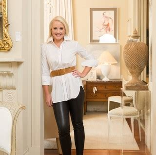 rivers spencer rivers spencer interiors 5 reviews 6 projects new orleans la
