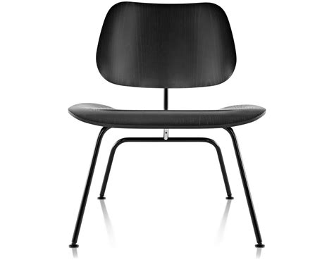 Charles Eames Herman Miller Chair Design Ideas Herman Miller Chair Herman Miller Just Redesigned Its Iconic Aeron Chair Whatu0027s In It For