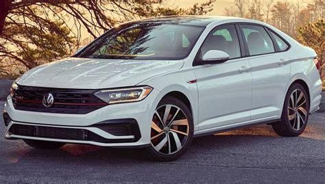 Volkswagen Vento Gli 2020 by Info Auto Gu 237 A Oficial De Precios De Autos Powered By