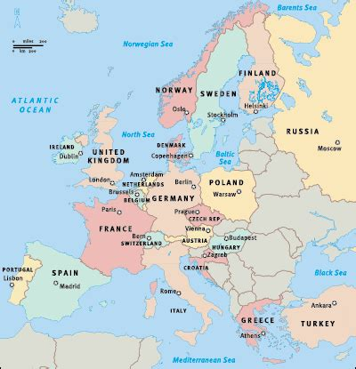 map germany netherlands luxury travel outlets gt destinations gt europe