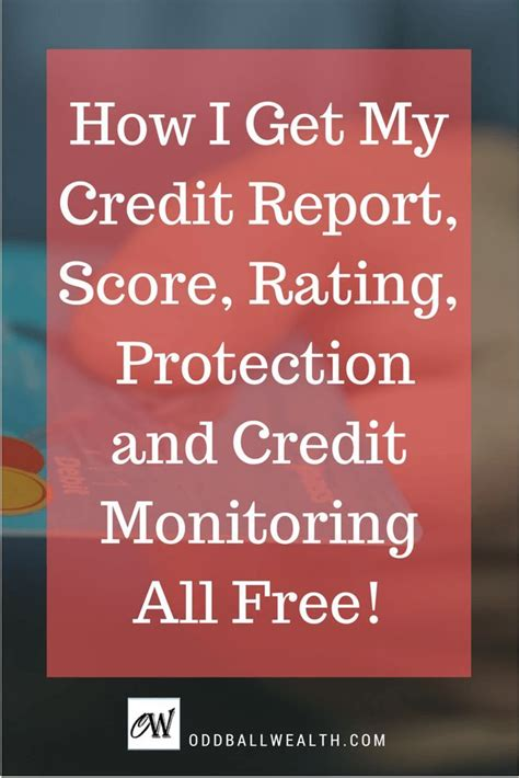 privacyguard my credit report credit scores all 3 3484 best everything blogging and finance images on