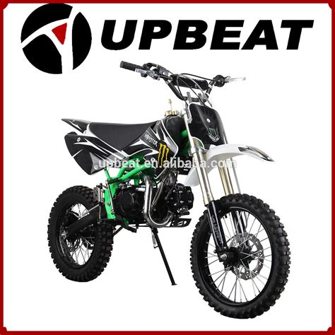 cheap motocross bike 100 motocross dirt bikes for sale cheap bikes dirt