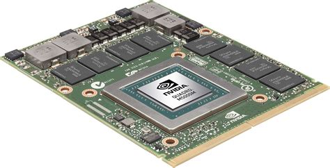 mobile graphics cards nvidia ushers in its maxwell based mobile quadro
