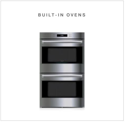 wolf oven wolf appliances prices sub zero and wolf