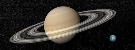 saturn gas planet saturn gandanta untying your karmic knots birla vedic