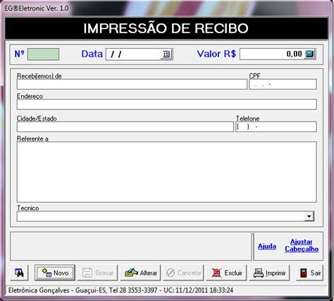 banco de recibos banco de recibo related keywords banco de recibo long
