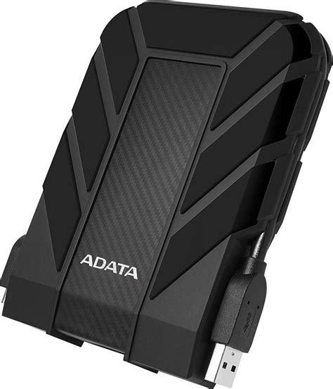 Adata Hd710 Pro 4tb 2 5 Hd Hdd Hardisk Eksternal External Usb 3 1 Adata Hd710 Pro 4tb Skroutz Gr