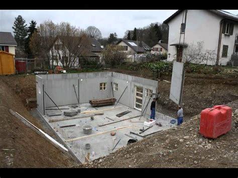 garten unterkellern keller bauen