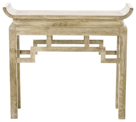 chen console asian console tables by masins furniture