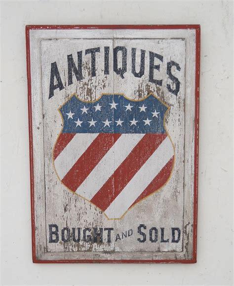 antique trade antique trade signs trade signs antique trade signs