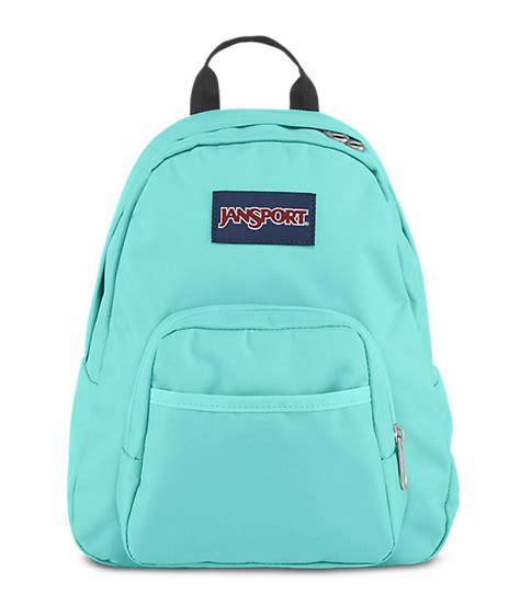 Small Jansport small backpack jansport backpacks