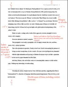 2000 Words Essay Structure by Many References Should 2000 Word Essay Essay About The 1837 Rebellion In Canada