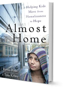More Almost Free Books Bookmooch by Almost Home Helping Move From Homelessness To