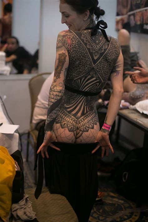 tattoo convention tennessee 8 tattoo festivals that will inspire every artist out