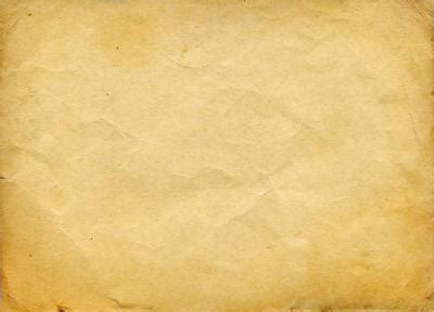 Old Beige Blank Paper Free Ppt Backgrounds For Your Powerpoint Templates Paper Powerpoint Template