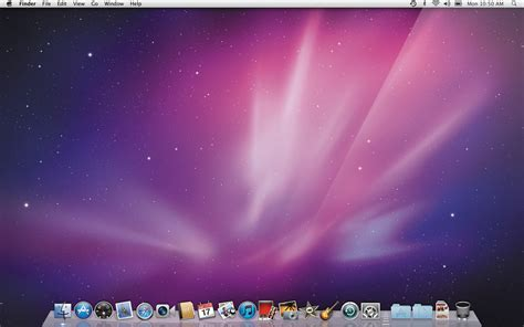 snapshot mac how to take a screenshot apple gazette