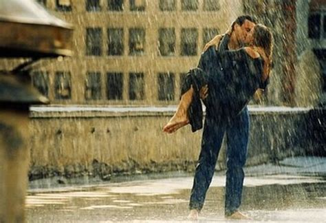 images of love in rain making love in the rain lifestyle fashion and make up