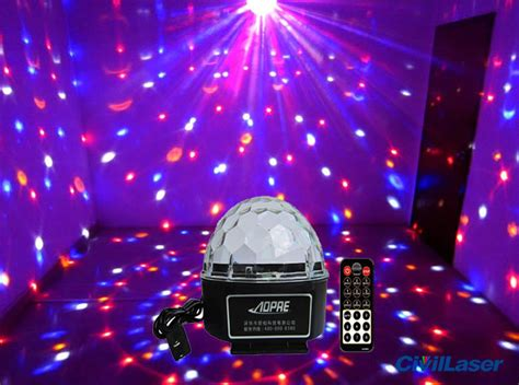 disco lights for home laser stage green laser light disco lights