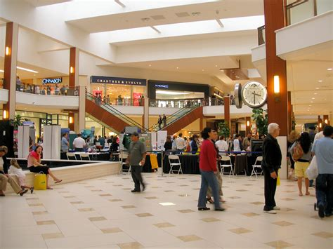 layout of dover mall mall google search jjs interview in pictures