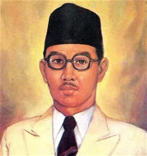 Dr Cipto Mangunkusumo Pahlawan Pergerakan Nasional belajar itu penting