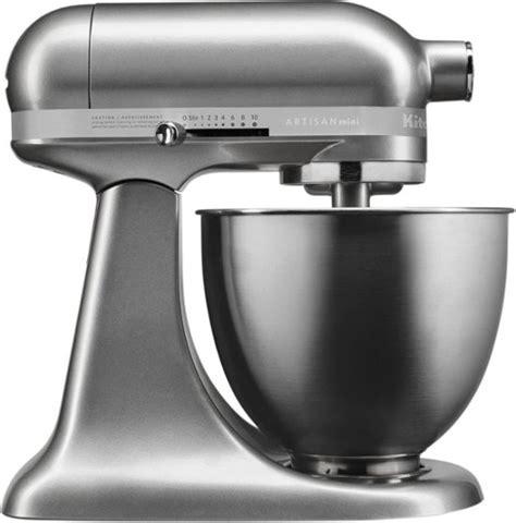 kitchenaid ksmxcu artisan mini tilt head stand mixer