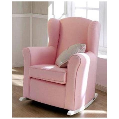 sillon lactancia sill 211 n balanc 205 n lactancia muebles interiorismo