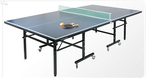 philippines used table tennis equipment for sale buy