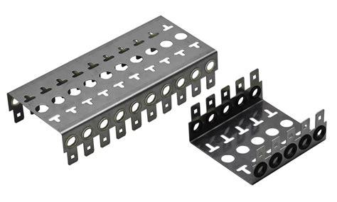 Tool Lsa Plus Krone Brown Box china 10 pair lsa plus idc krone disconnection module