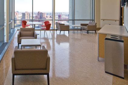 Cbc Flooring by Cbc Flooring Launches Asento By Halo Floors 2012 08 01 Floor Trends Magazine