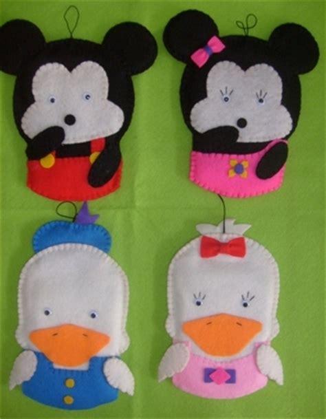 Dompet Kacamata Anak Doraemon suvenircute dompet hp anak lucu dari suvenircute di aksesoris handphone produk grosir