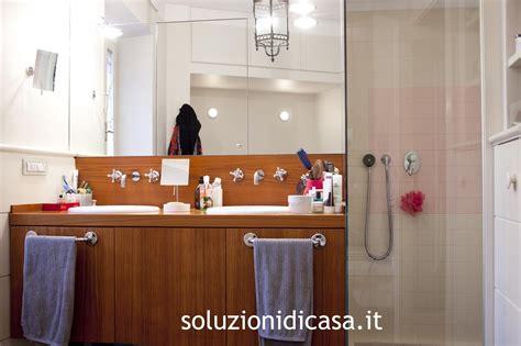come arredare il bagno di casa come arredare il bagno idee e consigli creativi