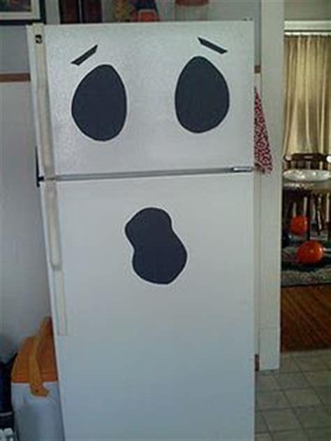 decoracion nevera halloween 1000 images about refrigerator decoration on pinterest