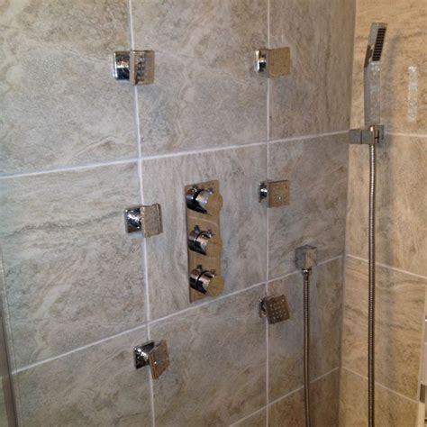 heather o rourke basement ceilings and ceiling tiles on 12x12 floriana heather tiles with silverado grout and